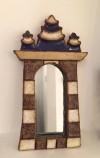 1_miroir_les_argonautes_vallauris_felay_bourguet_ceramique_meublesetlumieres.jpg