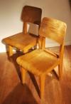 1_paire_de_chaises_marcel_gascoin_meubles_et_lumieres.jpg