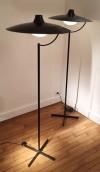 1_paire_de_lampadaires_jacques_biny_luminalite_galerie_meubles_et_lumieres.jpg