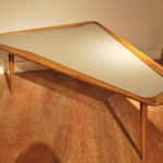 Table Basse de Charles Ramos