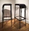 2_4_tabourets_Jacques_Adnet_cuir_galerie_meubles_et_lumieres.jpg