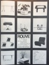 2_Documentation_tabouret_Boyer_rouve.jpg