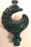 2_applique_jouve_poule_ceramique_design_meublesetlumieres.jpg