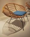 2_fauteuils_citron_janine_abraham.jpg