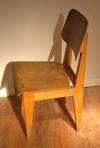 2_paire_de_chaises_marcel_gascoin_meubles_et_lumieres.jpg