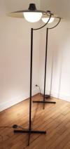 2_paire_de_lampadaires_jacques_biny_luminalite_galerie_meubles_et_lumieres.jpg
