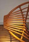 3_fauteuil_citron_janine_abraham_galerie_meubles_et_lumiere.jpg