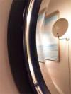 3_miroir_eclairant_travail_italien_resine_bleu_design_meublesetlumieres.jpg