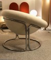 3_paire_de_fauteuils_de_Luigi_colani.jpg
