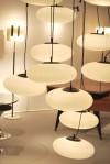 3_serie_de_suspensions_stilnovo_meubles_et_lumieres.jpg