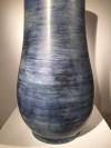 3_vase_blin_bleu_ceramique_design_meublesetlumieres.jpg