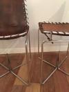 4_paire_de_chaises_en_cuir_galerie_meubles_et_lumieres.jpg