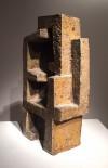 4_sculpture_en_ceramique_Joulia_galerie_meubles_et_lumieres.jpg