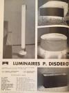 5_paire_d_appliques_de_Pierre_Paulin_galerie_meubles_et_lumieres.JPG