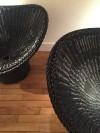 5_paire_de_fauteuils_Egon_Eiermann_Modele_E20_galerie_meubles_et_lumieres.jpg