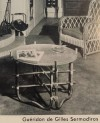 6_table_basse_rotin_verre_saint_gobain_1950_design_meublesetlumieres.jpg