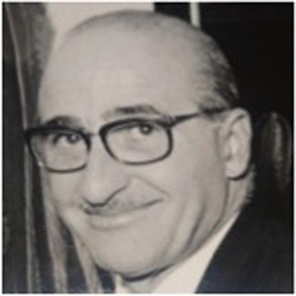 LELLI Angelo
