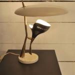 Lampe Edition Arredoluce