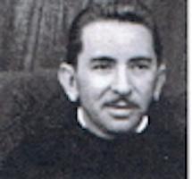 Georges frydman