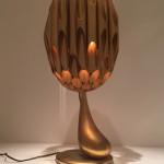 Rare lampe