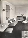 Interieurs_Modernes_Massin_applique_a_trois_bras_Robert_Mathieu.jpg