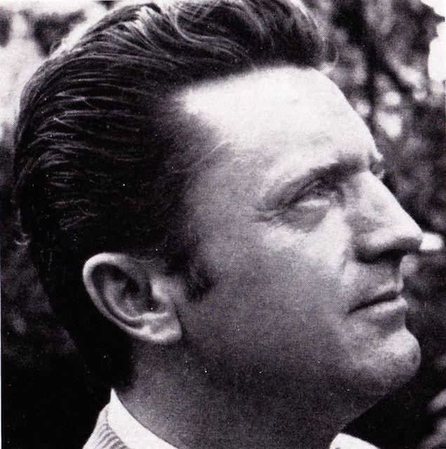 MOTTE Joseph-André