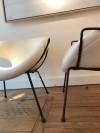 Paire_fauteuils_Roger_Landault_5.jpg