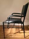 adnet-fauteuil-cuir-sellier-1940-galerie-meublesetlumieres-paris-2.jpg