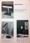 biny_lampe_volets_1950_design_galeriemeublesetlumieres_paris_7.jpg