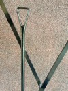 buzzi-franco-lampadaire-1950-design-italien-galerie-meublesetlumieres-paris-4.jpg