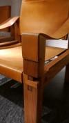 chapo-pierre-fauteuil-cuir-1960-guilhem-faget-3.jpg