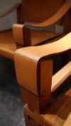 chapo-pierre-fauteuil-cuir-1960-guilhem-faget-4.jpg