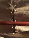 fauteuils-paire-acajou-1950-design-francais-galeriemeublesetlumieres-paris-6.jpg