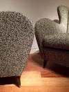 fauteuils-paire-italie-1950-italiandesign-lelievre-tissu-galerie-meublesetlumieres-paris-3.jpg