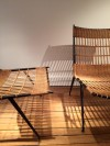 guys-raoul-fauteuil-rotin-airborne-1950-galerie-meublesetlumieres-paris-5.jpg