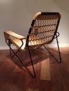 guys-raoul-fauteuil-rotin-airborne-1950-galeriemeublesetlumieres-paris-4.jpg
