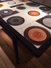 jolain_mado_ceramique_table_1950_galeriemeublesetlumieres_paris_3.jpg