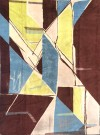 mategot-mathieu-tapis-1960-frenchdesign-galeriemeublesetlumieres-paris1.jpg