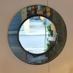 Miroir de Fontana Arte