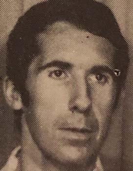 GOVIN Bernard