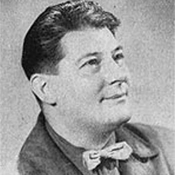 GAUTIER Gustave
