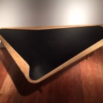 Table basse de Charles Ramos
