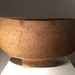 Céramique No.6 de Brigitte Tansini