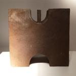 Céramique No.7 de Brigitte Tansini