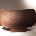 Céramique No.9 de Brigitte Tansini