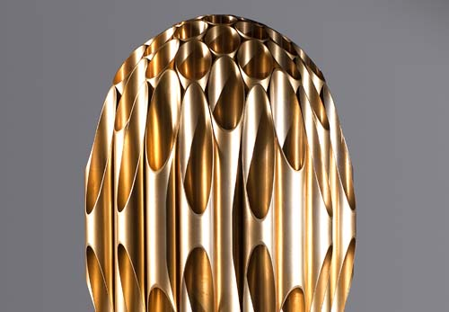 Lampe_morille_atelier_Michel_armand_2.jpg