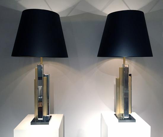 lampes_1970_chrome_luminaire_galeriemeublesetlumieres_paris_1.jpg