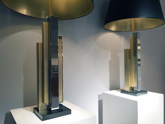lampes_1970_chrome_luminaire_galeriemeublesetlumieres_paris_2.jpg