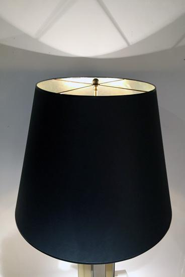 lampes_1970_chrome_luminaire_galeriemeublesetlumieres_paris_3.jpg
