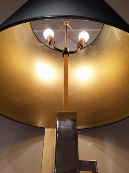 lampes_1970_chrome_luminaire_galeriemeublesetlumieres_paris_5.jpg
